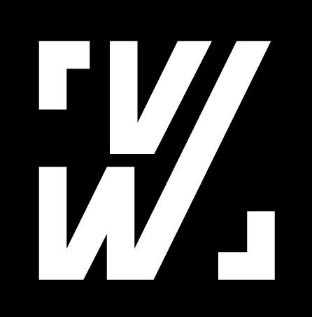 BreakOut Design | Kreatív studió – kitörünk az átlagból…